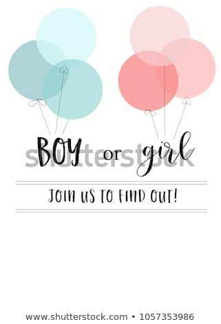 72 How To Create Blank Gender Reveal Invitation Template in Photoshop for Blank Gender Reveal Invitation Template