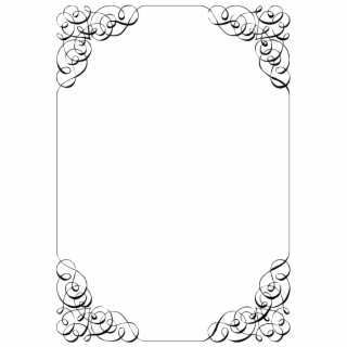 72 Printable Blank Wedding Invitation Templates Png Now For Blank Wedding Invitation Templates Png Cards Design Templates