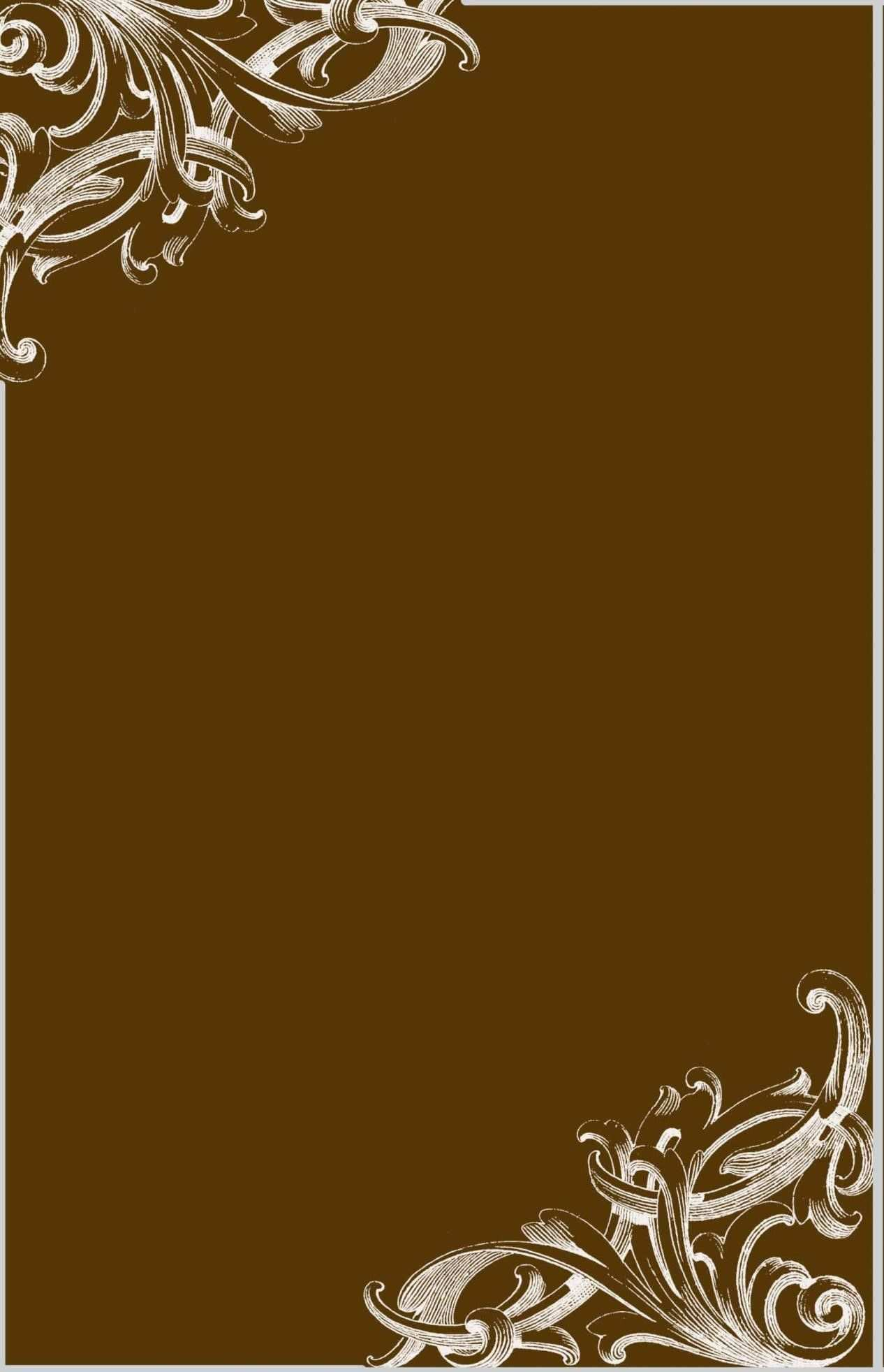 73 Format Blank Template For Invitation Card Layouts with Blank Template For Invitation Card