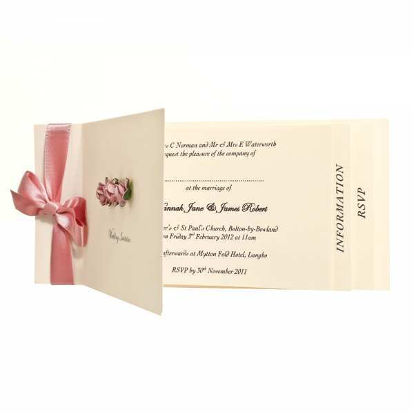 73 The Best Cheque Book Wedding Invitation Template in Photoshop by Cheque Book Wedding Invitation Template