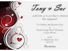 76 Customize Our Free Party Invitation Card Maker Online Free Photo for Party Invitation Card Maker Online Free