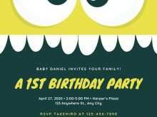76 Visiting Birthday Invitation Template Online Photo for Birthday Invitation Template Online