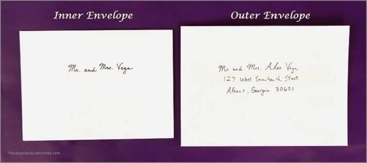 79 Customize Our Free Invitation Card Envelope Writing Now for Invitation Card Envelope Writing