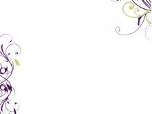 80 Standard Blank Template For Invitation Card With Stunning Design with Blank Template For Invitation Card