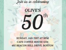80 The Best Birthday Invitation Background Designs Formating for Birthday Invitation Background Designs