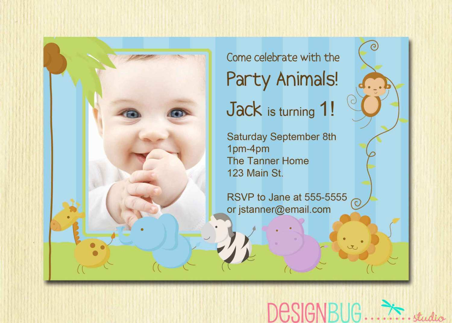 81 Best Party Invitation Card Maker Online Free Formating for Party Invitation Card Maker Online Free