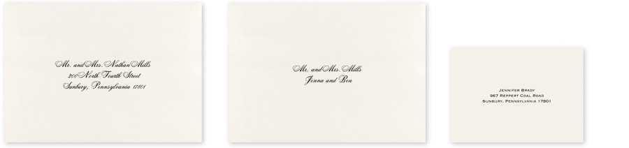81 Create Invitation Card Envelope Writing Formating by Invitation Card Envelope Writing
