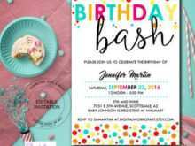 83 Format Office Party Invitation Template Editable Formating by Office Party Invitation Template Editable
