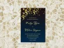 84 Customize Our Free Wedding Invitation Template Download Word Formating for Wedding Invitation Template Download Word