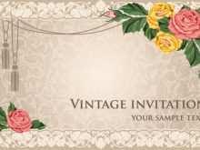 86 Create Birthday Invitation Background Designs For Free with Birthday Invitation Background Designs