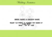 86 Creative Wedding Invitation Template Libreoffice For Free with Wedding Invitation Template Libreoffice