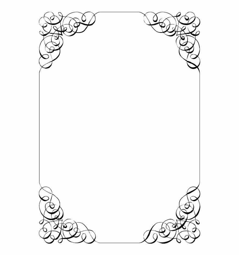 87 Creating Blank Wedding Invitation Templates Png With Stunning Design for Blank Wedding Invitation Templates Png