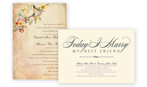 87 Online Invitation Card Envelope Writing for Ms Word with Invitation Card Envelope Writing