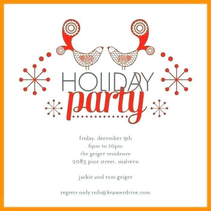 88 Visiting Christmas Dinner Invitation Template Word For Free with Christmas Dinner Invitation Template Word
