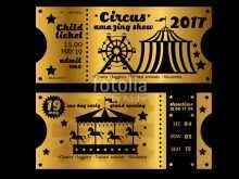 91 Free Printable Carnival Invitation Template Vector Now for Carnival Invitation Template Vector