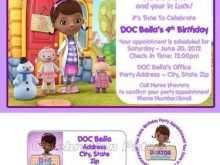 93 Creating Birthday Invitation Template Doc PSD File by Birthday Invitation Template Doc