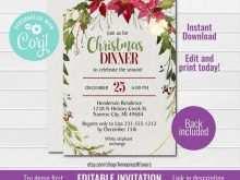 93 Creative Office Party Invitation Template Editable PSD File by Office Party Invitation Template Editable