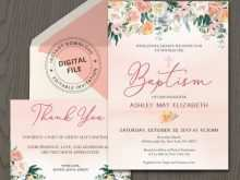 95 Online Blank Invitation Templates Editable Formating for Blank Invitation Templates Editable