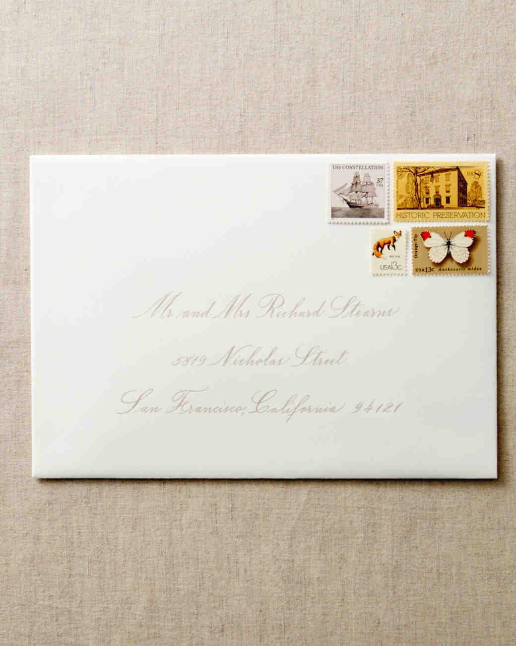 96 Online Invitation Card Envelope Writing Download for Invitation Card Envelope Writing