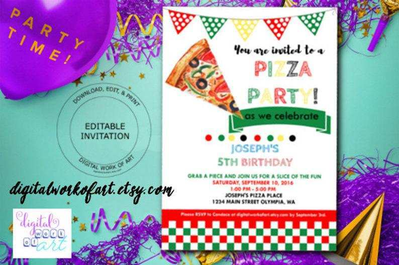 96 Printable Office Party Invitation Template Editable For Free for Office Party Invitation Template Editable