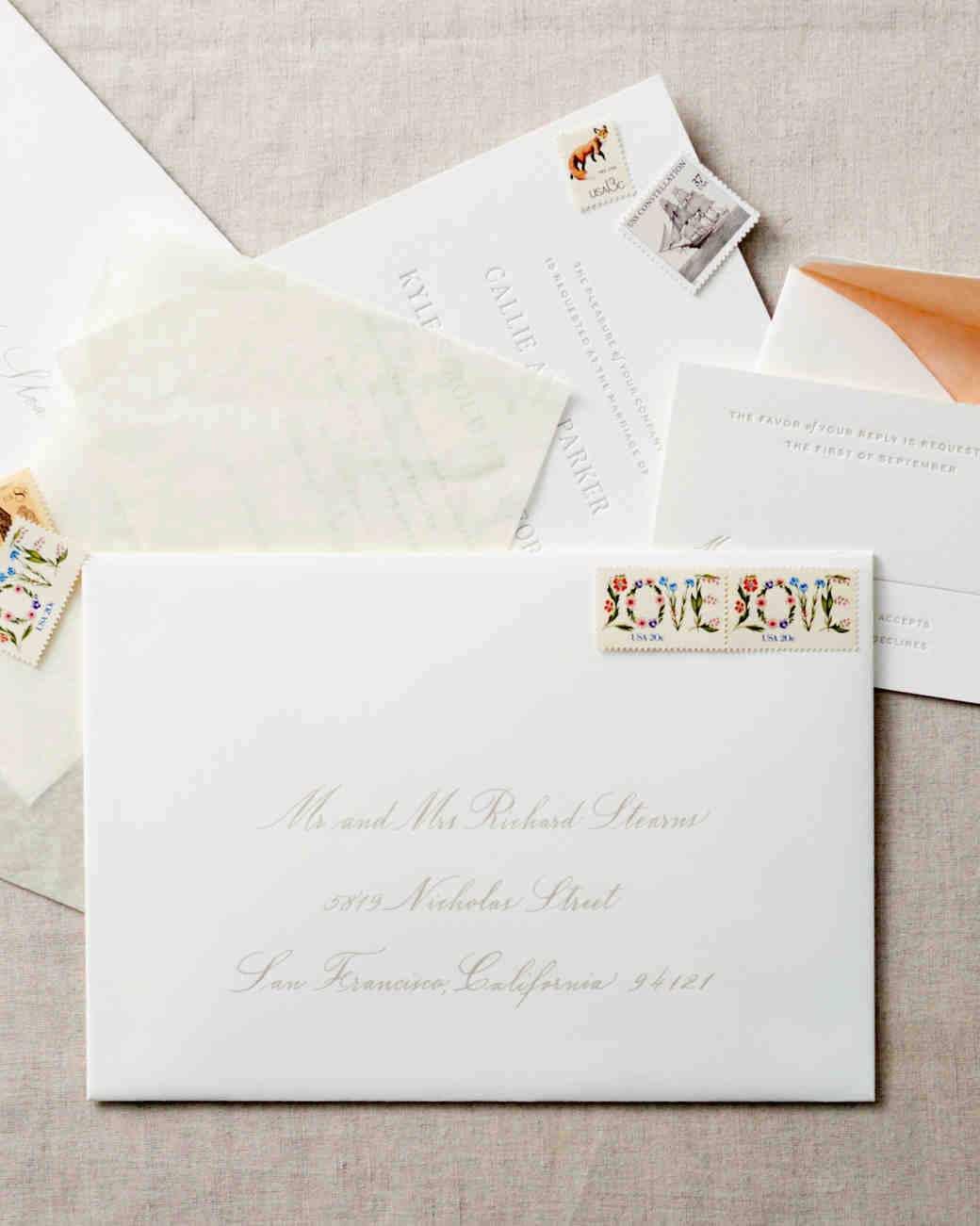 97 Blank Invitation Card Envelope Writing PSD File for Invitation Card Envelope Writing