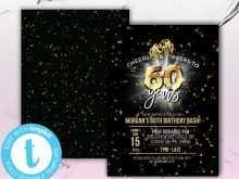 98 Free Birthday Invitation Templates Etsy Photo by Birthday Invitation Templates Etsy