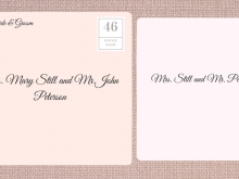 99 Adding Invitation Card Envelope Writing With Stunning Design with Invitation Card Envelope Writing