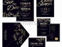 99 Creative Birthday Invitation Template Elegant Maker with Birthday Invitation Template Elegant