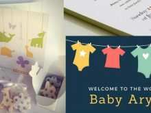 99 Customize Invitation Card Samples Baby 21St Day Ceremony PSD File by Invitation Card Samples Baby 21St Day Ceremony