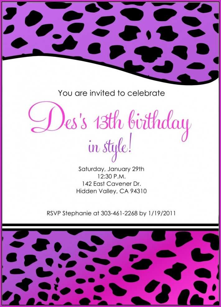 11 Adding Birthday Invitation Template Google Docs in Word with Birthday Invitation Template Google Docs