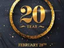 11 Best Template For Elegant Birthday Invitation in Photoshop by Template For Elegant Birthday Invitation
