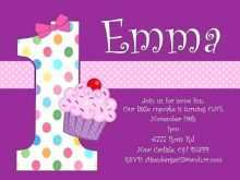 11 Blank Invitation Card Example Birthday Formating for Invitation Card Example Birthday