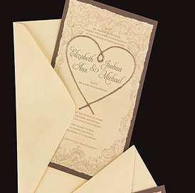 11 Blank Wedding Invitation Template Hobby Lobby For Free by Wedding Invitation Template Hobby Lobby