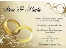 11 Create Vector Invitation Template Online With Stunning Design by Vector Invitation Template Online