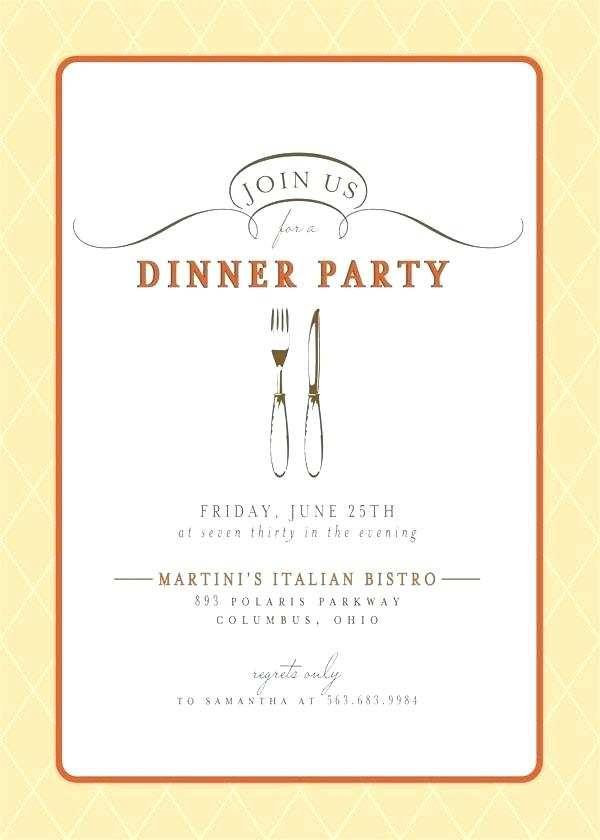 11 Creating Corporate Dinner Invitation Examples Templates by Corporate Dinner Invitation Examples