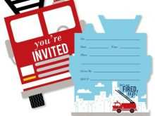 11 Customize Our Free Party Invitation Cards Walmart Now by Party Invitation Cards Walmart