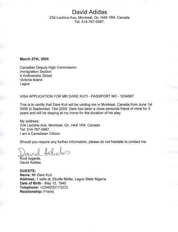 Formal Invitation Letter Template from legaldbol.com