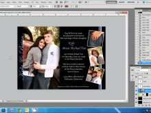 11 Format Wedding Invitation Templates Download Photoshop in Word by Wedding Invitation Templates Download Photoshop