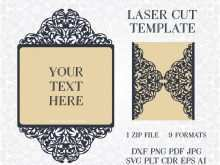 11 Online Vector Invitation Template Zip Maker with Vector Invitation Template Zip