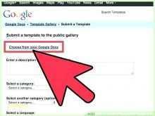 11 Printable Wedding Invitation Template Google Docs Templates by Wedding Invitation Template Google Docs