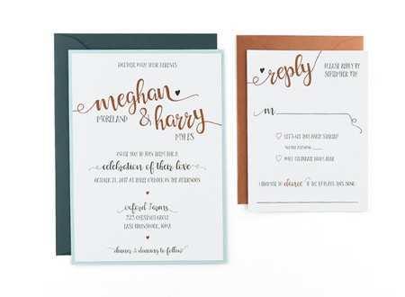 11 Standard 4 5 X 6 5 Wedding Invitation Template PSD File with 4 5 X 6 5 Wedding Invitation Template