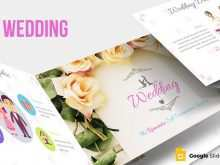 11 Standard Wedding Invitation Template Google Docs For Free with Wedding Invitation Template Google Docs