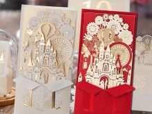 11 The Best Wedding Invitation Designs Unique With Stunning Design by Wedding Invitation Designs Unique