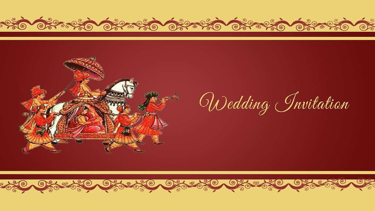 12 Adding Tamil Wedding Invitation Template Vector in Word with Tamil Wedding Invitation Template Vector