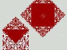 12 Creating Wedding Invitation Template Laser Cut Download for Wedding Invitation Template Laser Cut