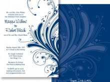 12 Customize Our Free Formal Invitation Card Designs Maker for Formal Invitation Card Designs