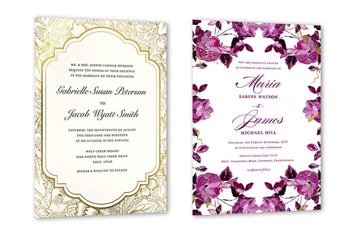 12 Online Card Invitation Example Java With Stunning Design for Card Invitation Example Java