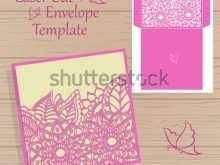 12 Report Vector Wedding Invitation Envelope Template Download with Vector Wedding Invitation Envelope Template
