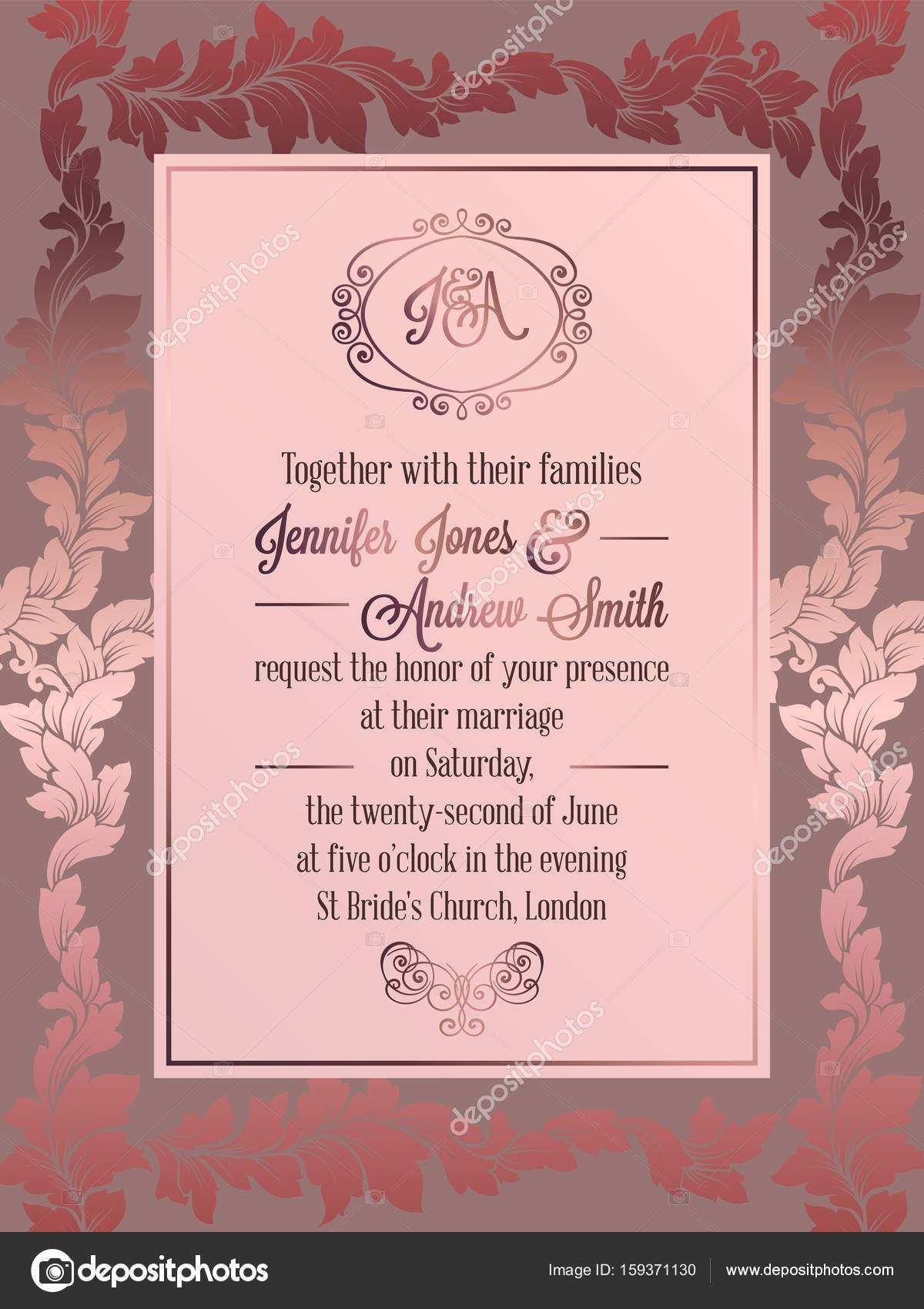 13 Creating Formal Invitation Background Designs Maker with Formal Invitation Background Designs