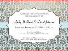 13 Creative Party Invitation Templates For Whatsapp Now for Party Invitation Templates For Whatsapp